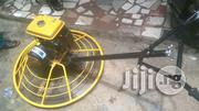 Power Trowel For Concrete | Hand Tools for sale in Lagos State, Ojo