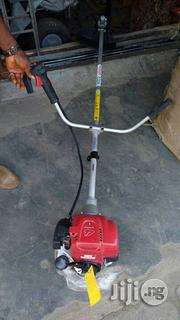 Bush/Grass Cutter | Garden for sale in Lagos State, Ojo