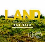 4 Plot of Land for Sale at Sapphire Court Ibeju Lekki | Land & Plots For Sale for sale in Lagos State, Ibeju