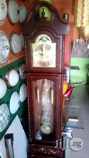 Standing Clock   Home Accessories for sale in Lagos State, Lekki Phase 2