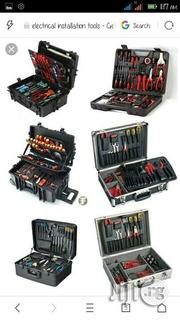 Tool Boxes | Hand Tools for sale in Lagos State, Ojo