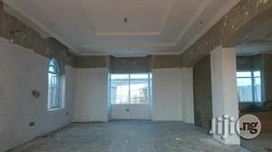 Excellent Wall Screeding And Painting