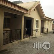 2 Units Of 3 Bedroom Flat And A Mini Flat For Sale At Adeba Lakwe AJAH | Houses & Apartments For Sale for sale in Lagos State, Lekki Phase 2