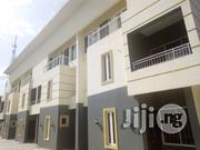 Brand New 4 Bedroom Terraced Duplex At Opebi, Ikeja-lagos. | Houses & Apartments For Sale for sale in Lagos State, Ikeja