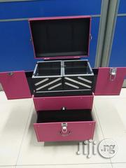 Outstanding Makeup Trolley Box | Tools & Accessories for sale in Lagos State, Amuwo-Odofin