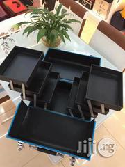2steps Big Makeup Box | Tools & Accessories for sale in Lagos State, Amuwo-Odofin