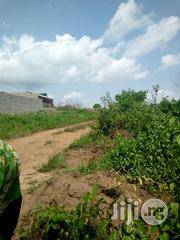 Plot of Land for Sale | Land & Plots For Sale for sale in Lagos State, Ikorodu