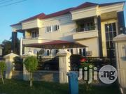 Luxury And Tastefully Finished 4bedroom Semi Detached Duplex At Crown Estate, Lekki | Houses & Apartments For Sale for sale in Lagos State, Lekki Phase 1