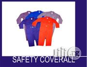 Engineering Coverall | Safety Equipment for sale in Lagos State, Lagos Island