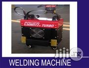 Potable Welding Machine | Electrical Equipment for sale in Lagos State, Lagos Island