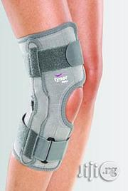 Tynor Functional Knee Support | Sports Equipment for sale in Lagos State, Ikeja