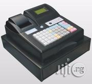 Supermarket Cash Register System | Store Equipment for sale in Lagos State, Lagos Island