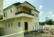 5 Bedroom Detached House With a BQ for Sale at Lekki County | Houses & Apartments For Sale for sale in Lagos State, Lekki Phase 2