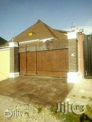 Brand New 3 Bedroom Bungalow for Sale at Thomas Estate LEKKI | Houses & Apartments For Sale for sale in Lagos State, Lekki Phase 2