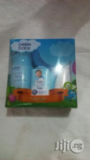Cusson Baby Gift Pack | Baby & Child Care for sale in Lagos State, Lagos Mainland