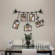 DIY 3D Wall Flower Picture Frame (Reference: Mx102bx) | Arts & Crafts for sale in Lagos State, Lagos Mainland