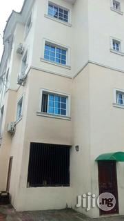 Executive Mini Flat for Rent at Osapa London LEKKI | Houses & Apartments For Rent for sale in Lagos State, Lekki Phase 2