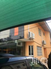 Well Equiped Lounge for Rent at Victoria Island | Commercial Property For Rent for sale in Lagos State, Victoria Island