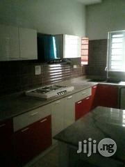 5 Bedroom Duplex With A Room BQ For Sale At Osapa London Lekki | Houses & Apartments For Sale for sale in Lagos State, Lekki Phase 2