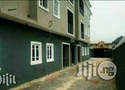 3 Bedroom Flat to Rent at Green Ville Estate LEKKI | Houses & Apartments For Rent for sale in Lagos State, Lekki Phase 2