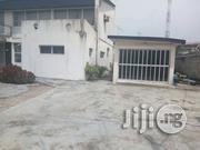 Office Space For Lease At Georgey Road Off Awolowo Road Ikoyi | Commercial Property For Rent for sale in Lagos State, Ikoyi