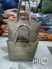 Susen Bags | Bags for sale in Lagos State