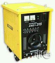 Welding Machine | Electrical Equipment for sale in Lagos State, Ojo