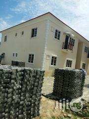 2bedroom Flat at Okeranla Off Ado Road Ajah | Houses & Apartments For Rent for sale in Lagos State, Lekki Phase 2