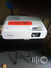 Projector Sales And Repairs | Repair Services for sale in Lagos State, Ikeja