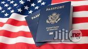 Get A 2 Year USA Visa In 4 Weeks | Travel Agents & Tours for sale in Lagos State, Shomolu