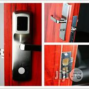 Hotel Smart Card Lock Access Control | Safety Equipment for sale in Lagos State, Surulere