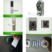 Hotel Smart Lock Access Control | Safety Equipment for sale in Lagos State, Surulere