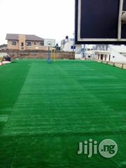 Artificial Grass Sales | Garden for sale in Oyo State, Oluyole