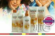 Cantu Natural Hair Product | Hair Beauty for sale in Lagos State, Ikeja