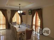 Beautifuly 3bedroom Furnished Shortlet At Ikoyi | Short Let for sale in Lagos State, Ikoyi