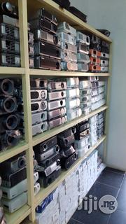 Sound And Clean UK Used Projectors On Stock | TV & DVD Equipment for sale in Abuja (FCT) State, Wuse 2