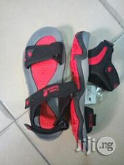 Footwear for Kids | Children's Shoes for sale in Lagos State, Lagos Island