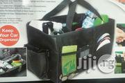 Insulected Lunch Box | Kitchen & Dining for sale in Lagos State, Lagos Island