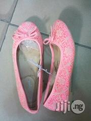 Girls Flat Shoes | Children's Shoes for sale in Lagos State, Lagos Island