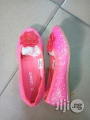 Carter's Flat Shoes for Girls | Children's Shoes for sale in Lagos State, Lagos Island