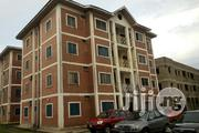 3 Bedroom Flat At Lakeview Estate 2, Amuwo Odofin, Lagos For Sale | Houses & Apartments For Sale for sale in Lagos State, Amuwo-Odofin