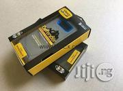 S8 and S8plus Otterbox Defender Case   Accessories for Mobile Phones & Tablets for sale in Lagos State, Ikeja