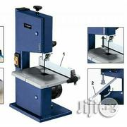 Bone Saw Machine | Restaurant & Catering Equipment for sale in Lagos State, Ojo