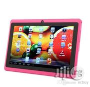 Best Kid Educational Tablet (Wholesale) | Toys for sale in Lagos State, Ikeja