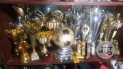 Trophy And Medal | Arts & Crafts for sale in Lagos State, Lekki Phase 2