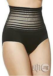 F&F Girdle Pant | Clothing Accessories for sale in Lagos State, Lagos Mainland