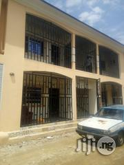 2bedroom Flat To Let In Okilton Off Ada George | Houses & Apartments For Rent for sale in Rivers State, Port-Harcourt