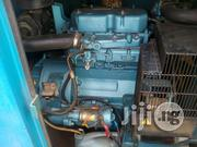 27kva Old Model UK Perkins | Electrical Equipment for sale in Oyo State, Ibadan