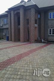 Tiles And Interlocking Work | Building Materials for sale in Edo State, Benin City