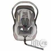 Unisex Baby Car Seat   Children's Gear & Safety for sale in Lagos State, Ikorodu